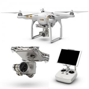Drone Repairs