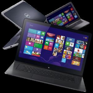 laptop repairs ireland