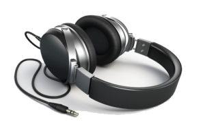 headphone repairs